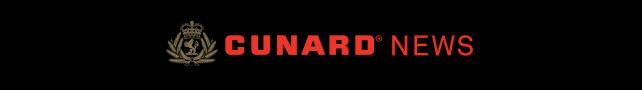 Cunard® News