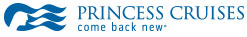 Princess Cruises - come back new®