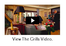 View Grills Video.