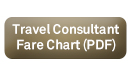 Travel Consultant Fare Chart (PDF)